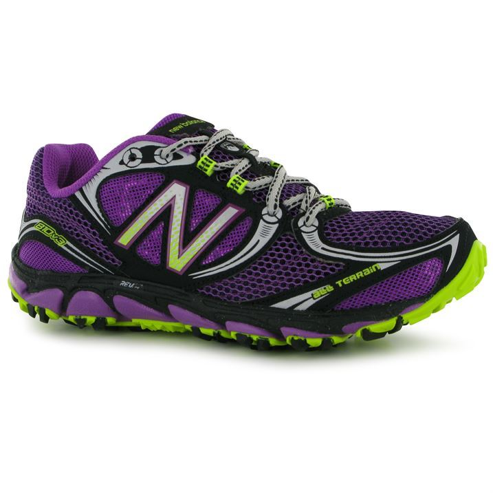 where to buy new balance shoes