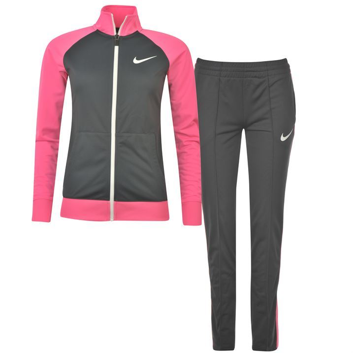 Elegant NIKE FLEECE TRACKSUIT HOODIE AND JOGGERS BOTTOMS PANT Stay Warm With Unassuming Style In The Fullzip Originals Sport Tracksuit Made In Cosy Fleece, This Mens Sweatshirt Features An Adjustable Hood The Most