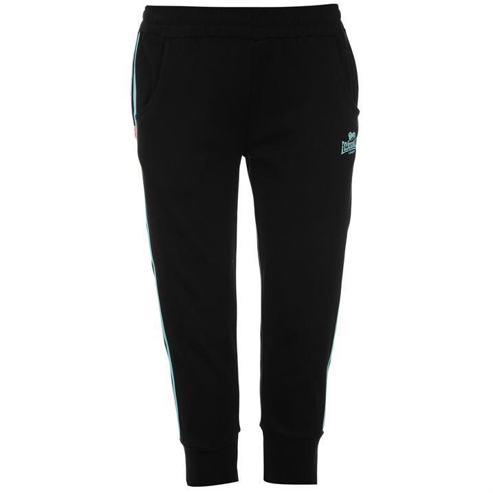 Popular Three Quarter Stretch Tight Pantsin Pants Amp Capris From Women39s