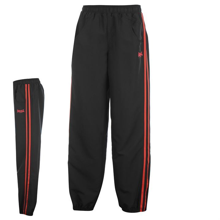Popular Buy Nike Women Black Rally Track Pants  Track Pants For Women