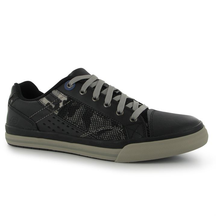 a318ed763df0 Buy skechers lace   OFF76% Discounted
