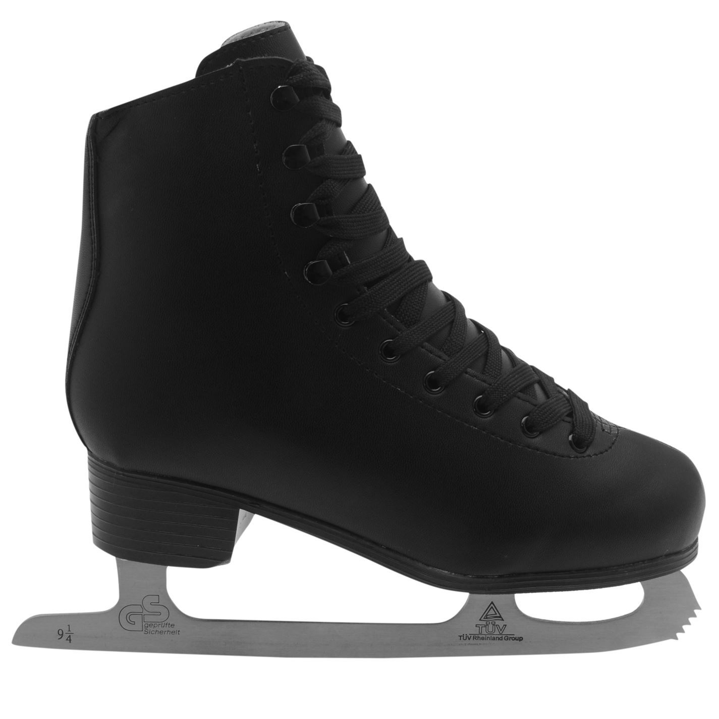 Figure Skating Shoes For Sale