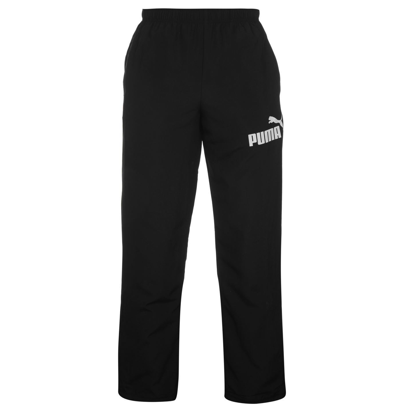 Puma mens clothing online