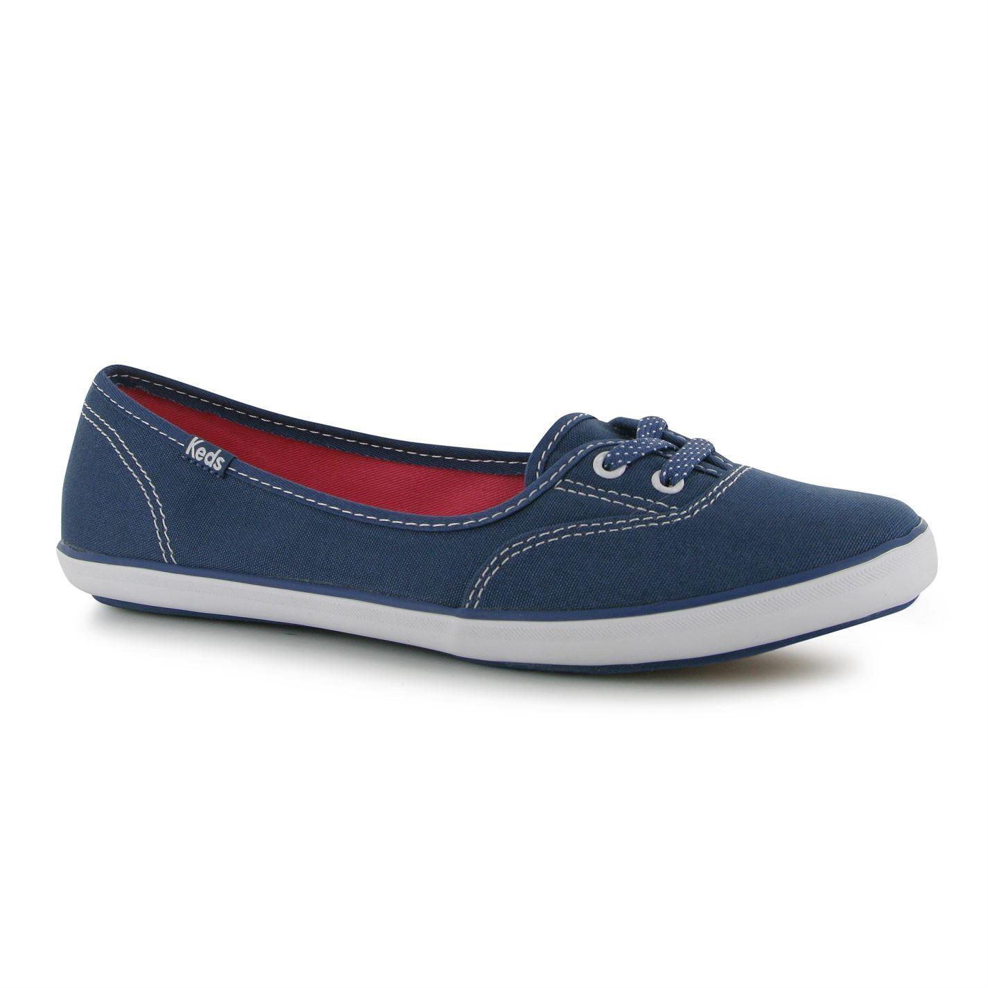 Keds Womens Shoes 28 Images Keds Women S Vollie Ltt
