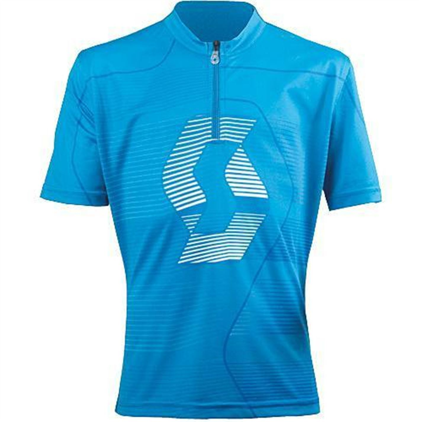 ... Juniors Jersey Short Sleeve Cycling T Shirt Tee Top Activewear | eBay