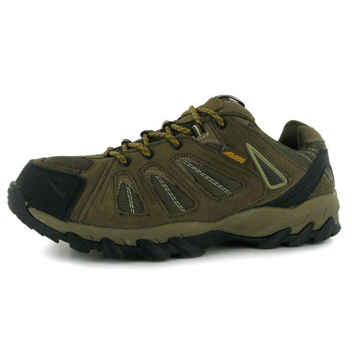 Avia Cantilever Shoes Mens