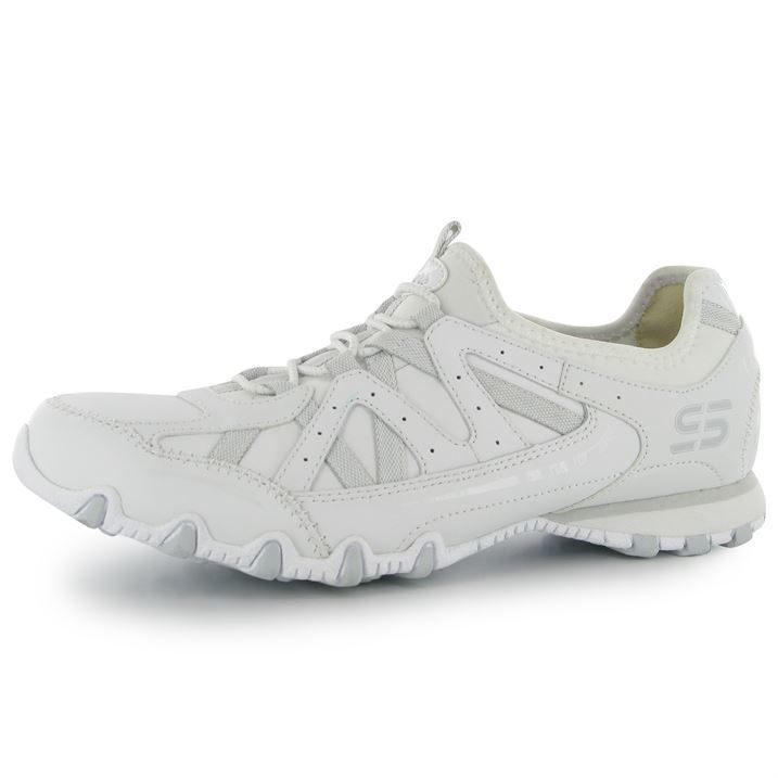 SKECHERS GOrun Lightweight Minimalist Running Shoes - SKECHERS