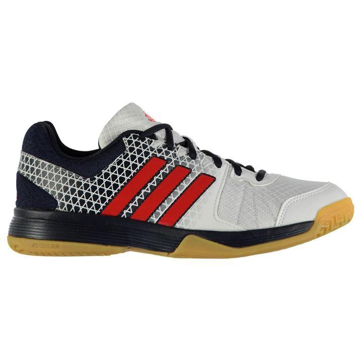 Adidas Ligra  Squash Shoes Mens