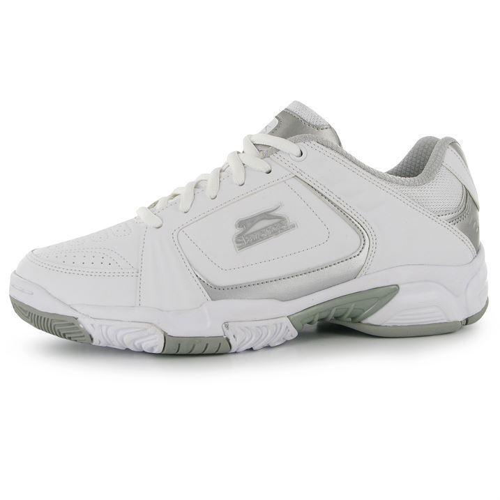 Women s Nike Air Max Tennis Shoe | eBay