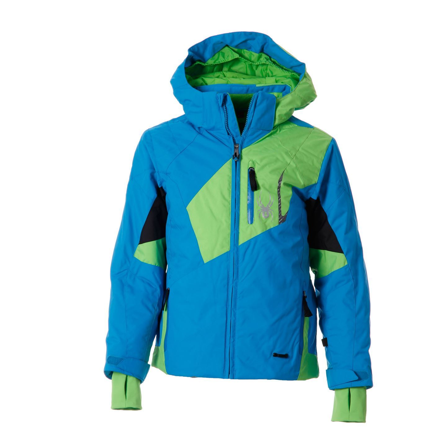 Burton ski jackets range from $ to $ and Spyder jackets range from $ to $, depending on the types of features the jacket offers. Patagonia's insulated .