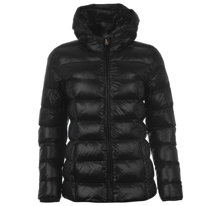 Shop women's jackets for workouts and fashion at the official adidas online store. Browse all styles and colors at trickytrydown2.tk Help. Look for: Functional, form-fitted women's track jackets with ribbed cuffs and hem to provide a classic fit that stays in place through-out the day.