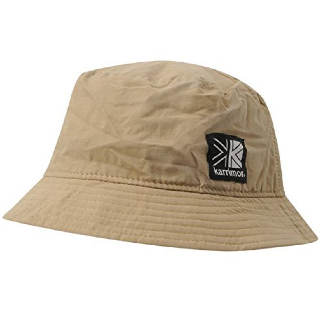 Karrimor Mens Bucket Hat Casual Sun Outdoor Accessories | eBay