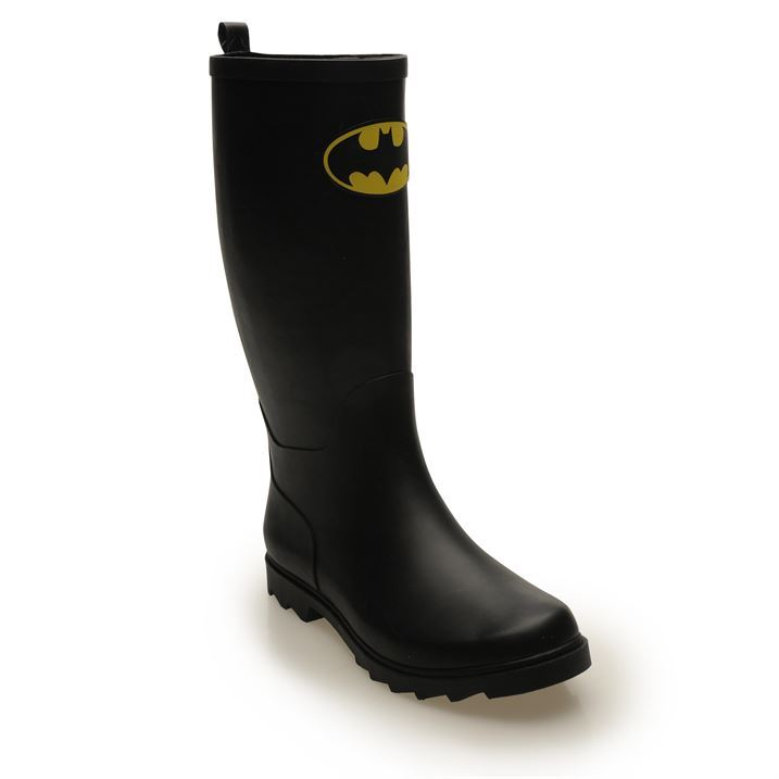 GO Outdoors has a great selection of wellies for men, women and children, including wellington boots. Browse our selection of high quality brands, all available in a variety of different colours.