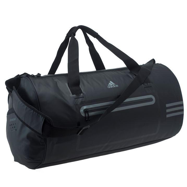 adidas clima 365 workout bag  33d39c6a3b85b