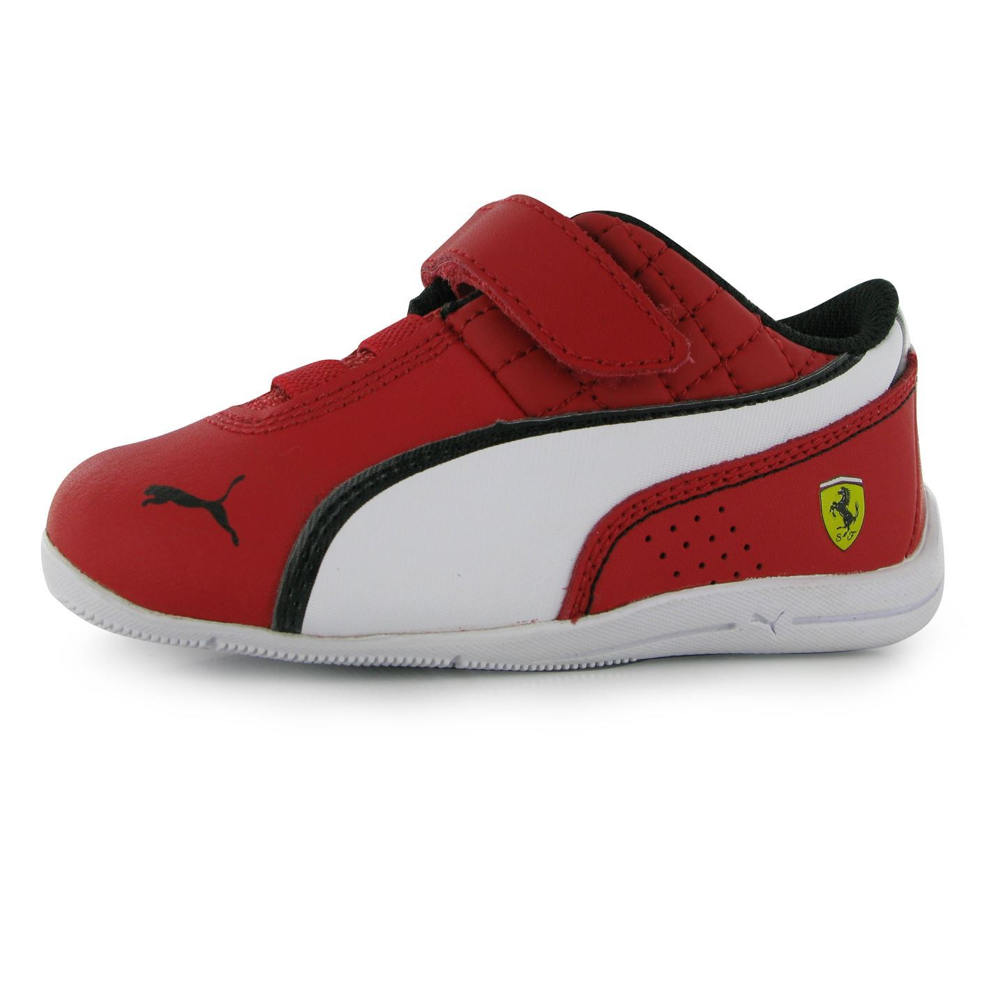 future p kids motorsportbest motorsport ferrari girls shoespuma puma discounted black cat prices shoes blackpuma trainers suede