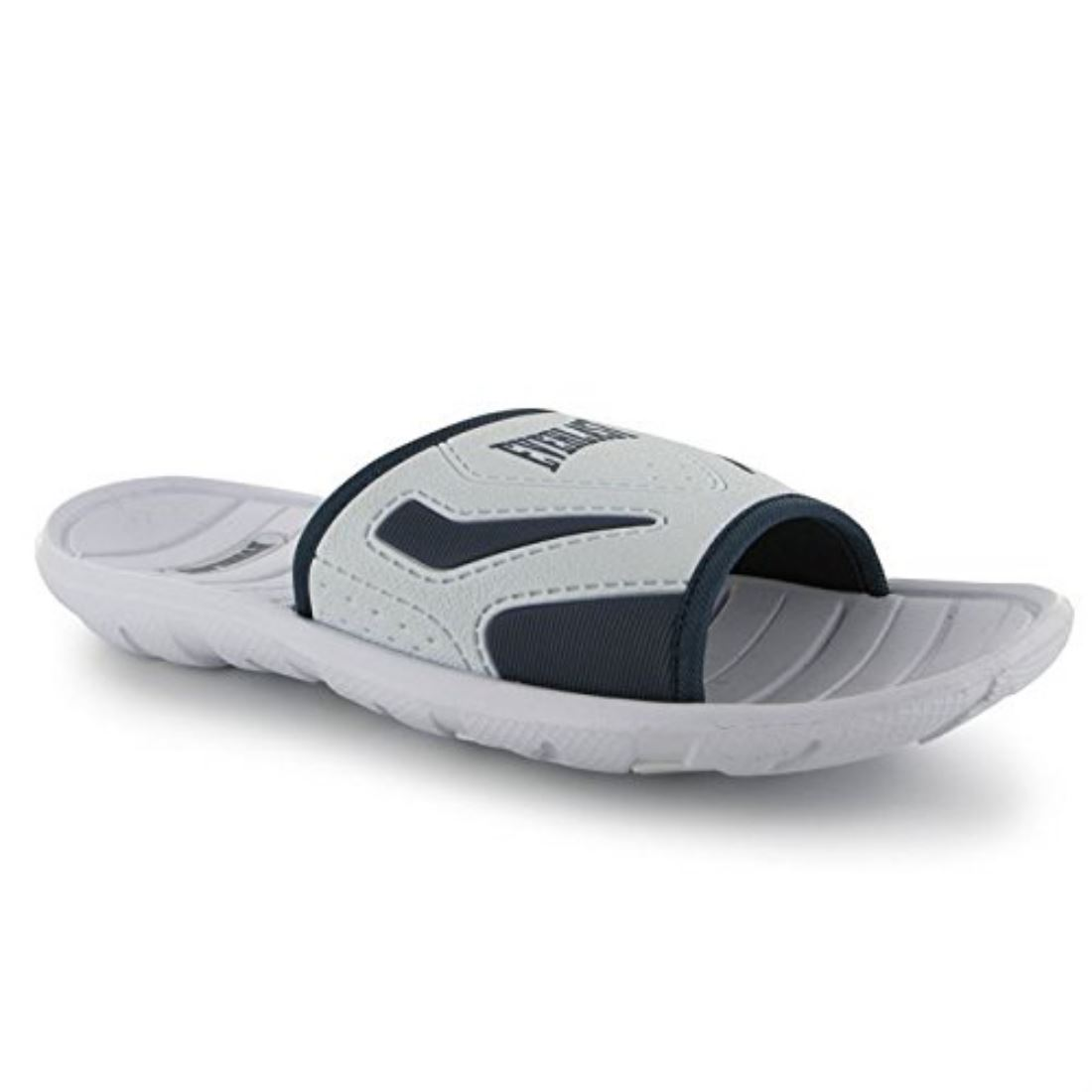 Leisure Shoes Mens Everlast