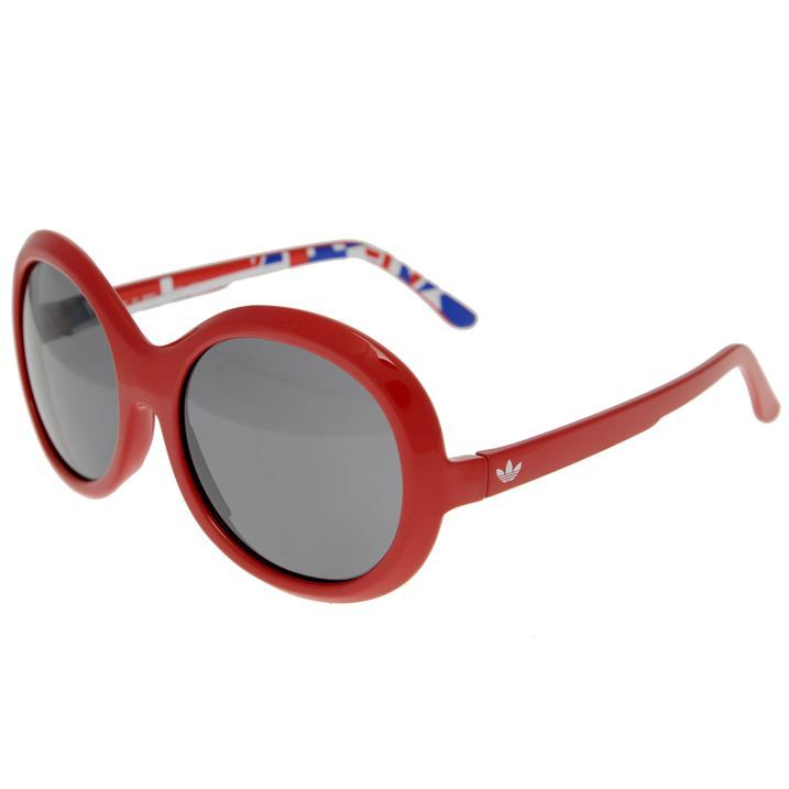 f39470ec3503 Buy adidas glasses womens red > OFF65% Discounted