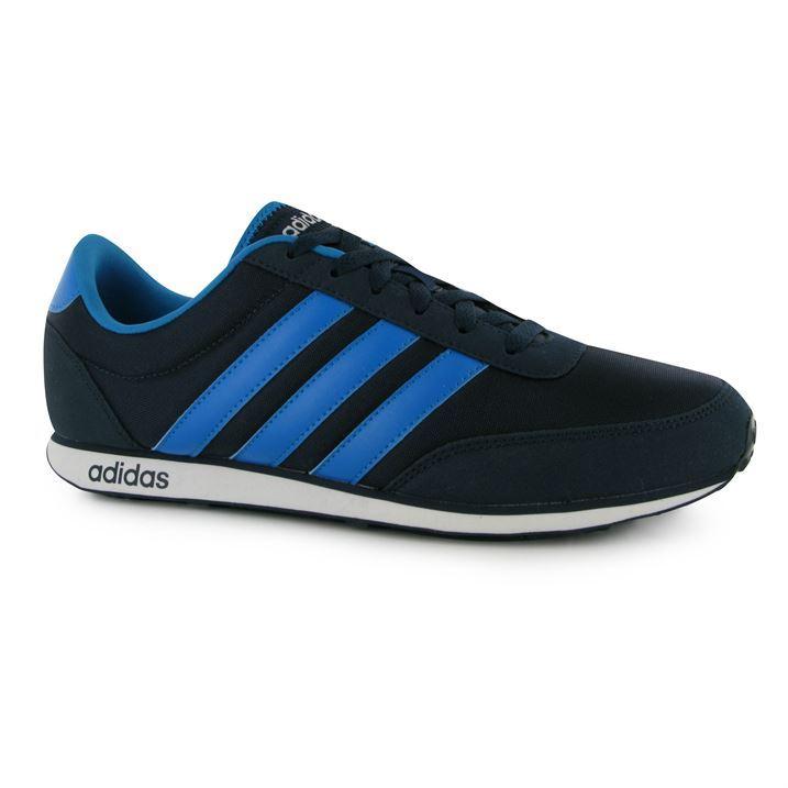 Adidas Shoes Training