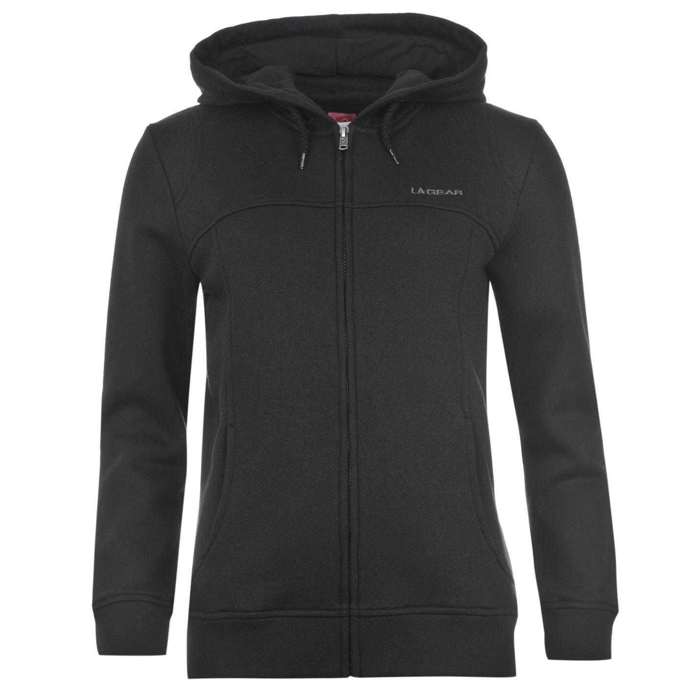 Sweat hoodies