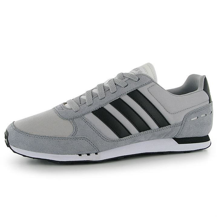 Adidas Neo Ortholite Trainers