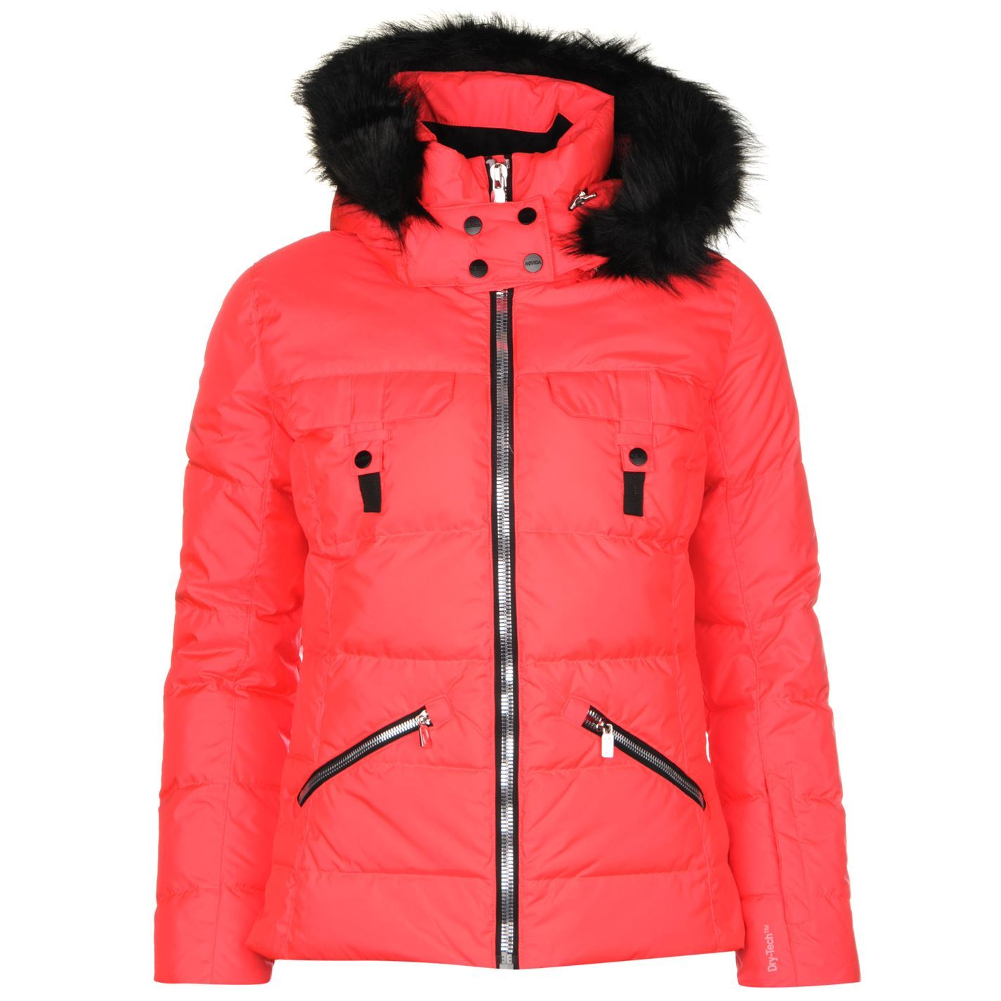 Shop the best selection of women's ski jackets at abpclan.gq, where you'll find premium outdoor gear and clothing and experts to guide you through selection.