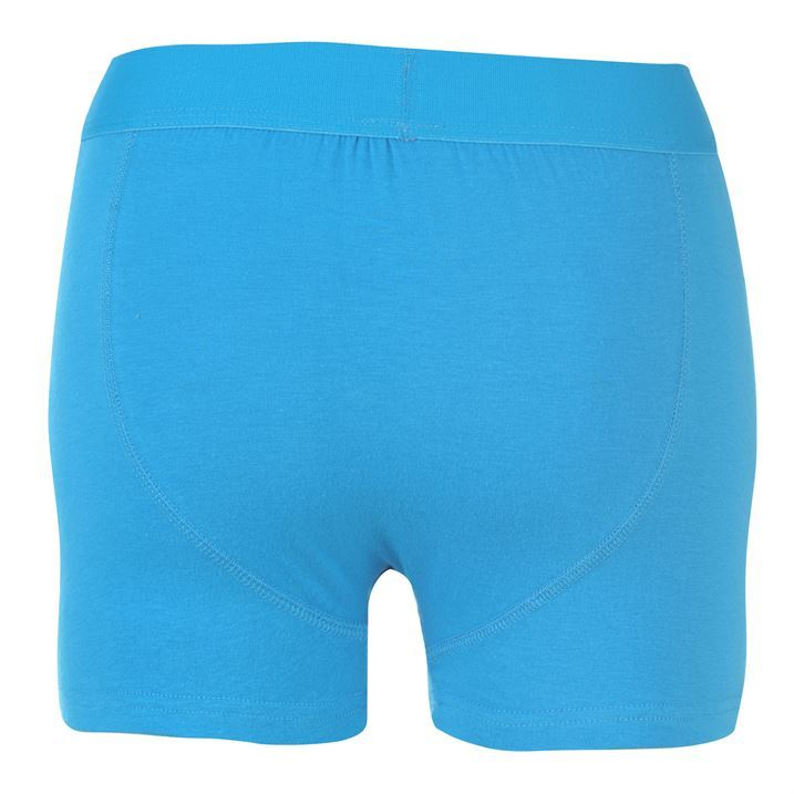 Lonsdale-Kids-Children-Junior-2-Pack-Comfort-Fit-Underwear-Trunks-Boxer-Shorts