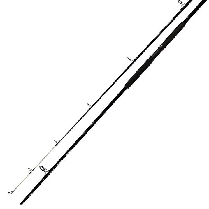 Maver moby dick caster xt fishing rod cushion eva grips ebay for Dicks fishing poles