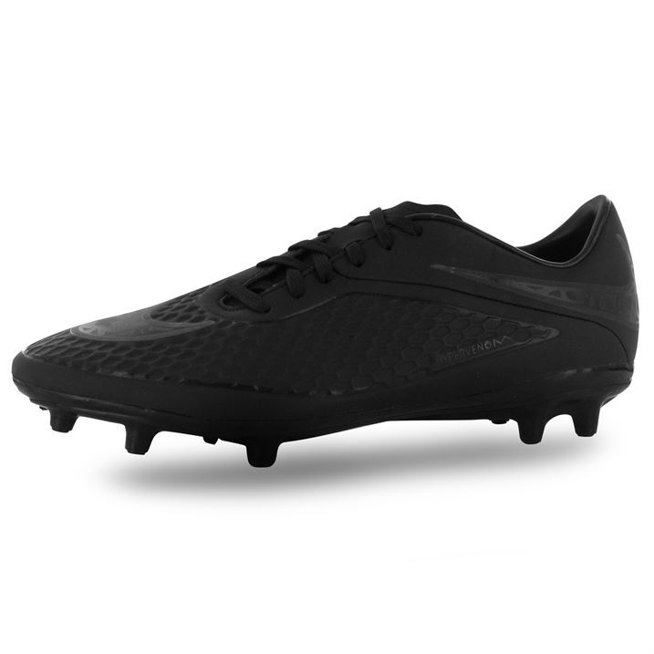 all black nike football boots nike stores nike