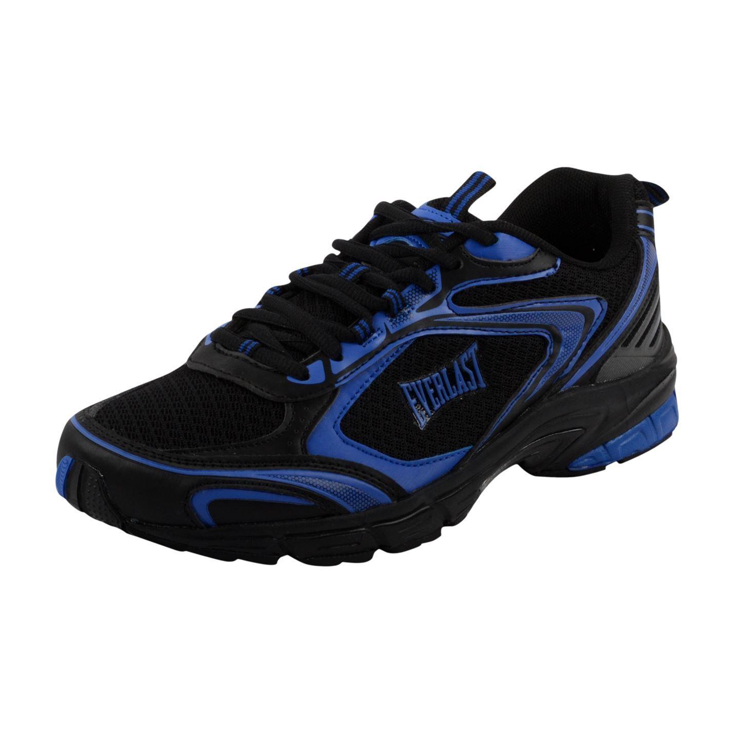 E Bay Mens Everlast Shoes