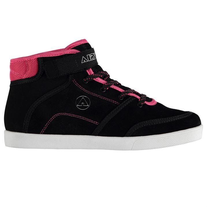 hook up skate shoes Cheap shoes high top, buy quality brand men shoes directly from china fashion men shoes suppliers: new luxury platform high top soft leather skate shoes lace up hook.
