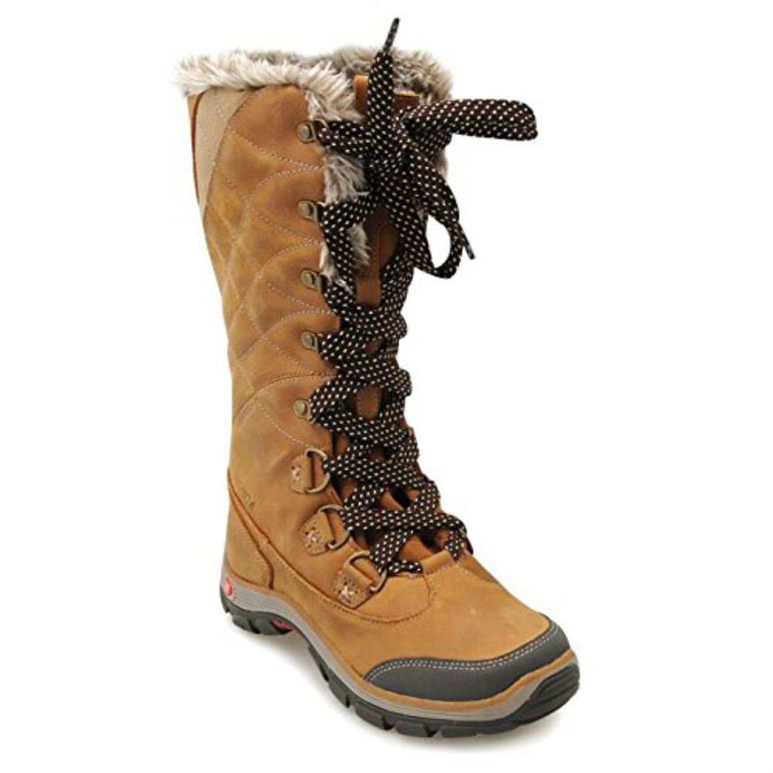 Nevica Womens Whistler Snow Boot Ladies Winter Shoes Waterproof ...