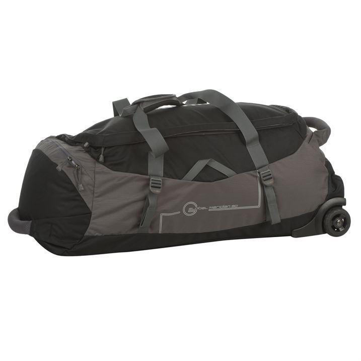 Karrimor Travel Bag