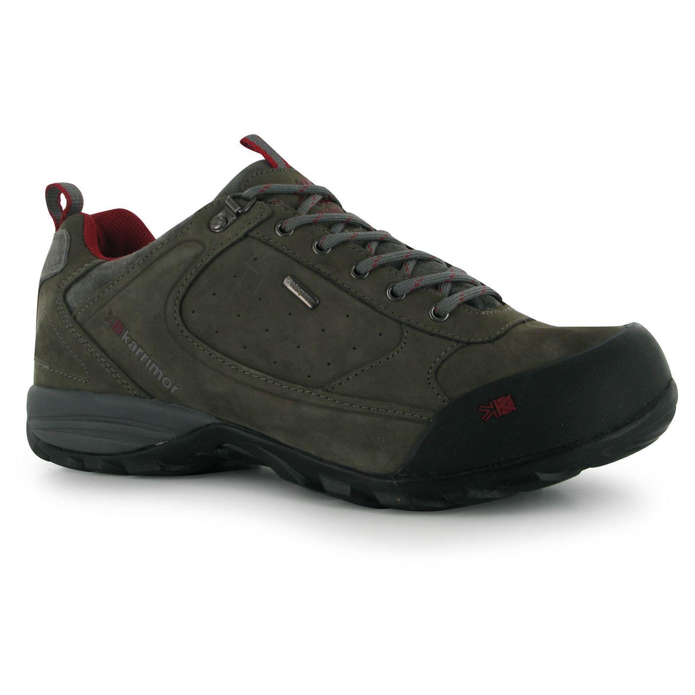 Supra Footwear France Avis