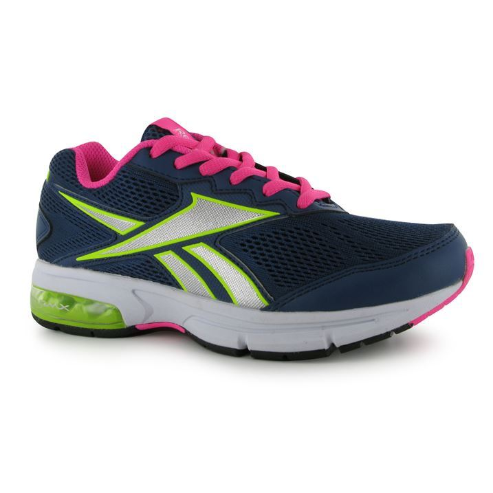 reebok ladies trainers uk sale