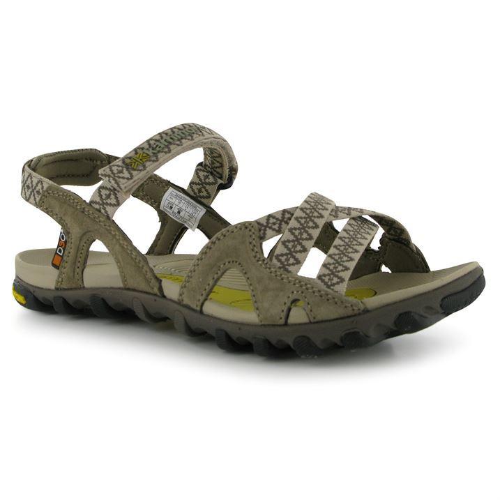 Ens Shoes Size