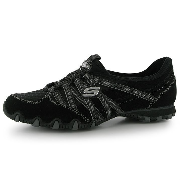 ladies sketcher trainers sale   OFF64% Discounted c29decf81ffc