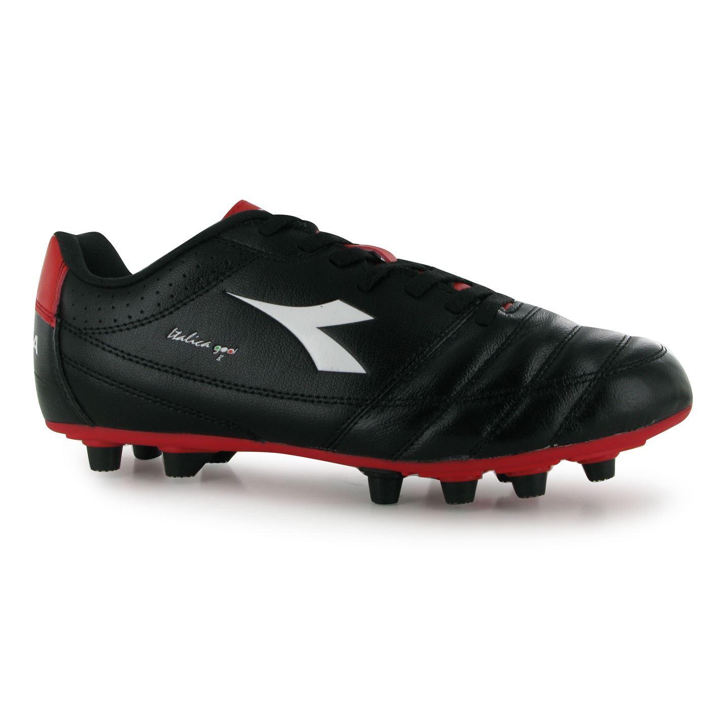 diadora football boots - photo #32