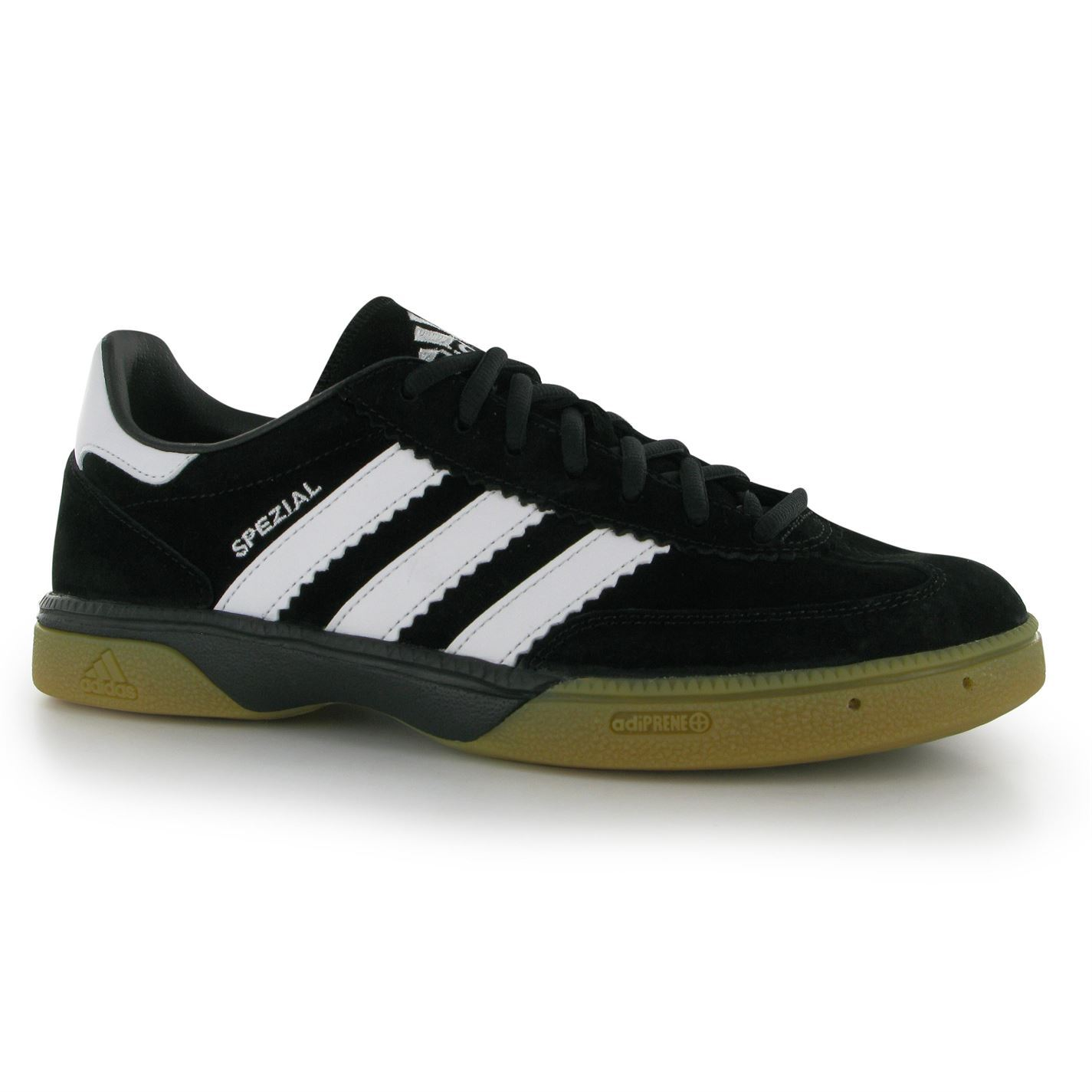 adidas handball trainers