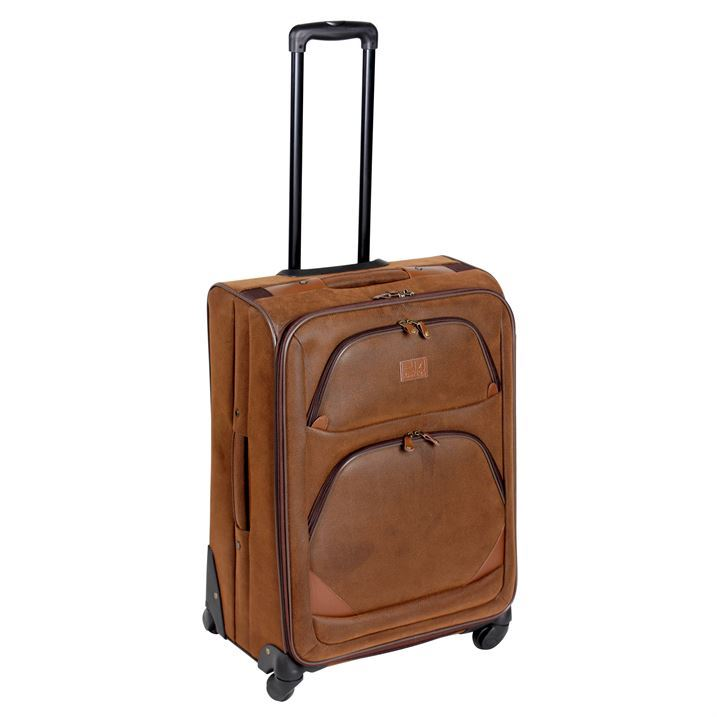 travel accessories luggage xtyq