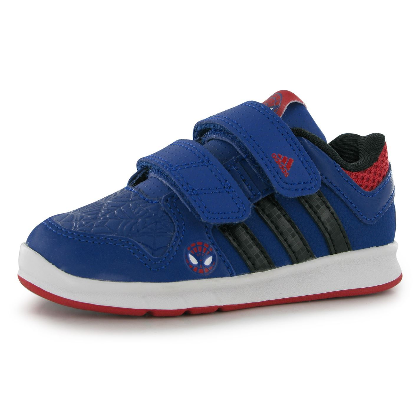 childrens adidas