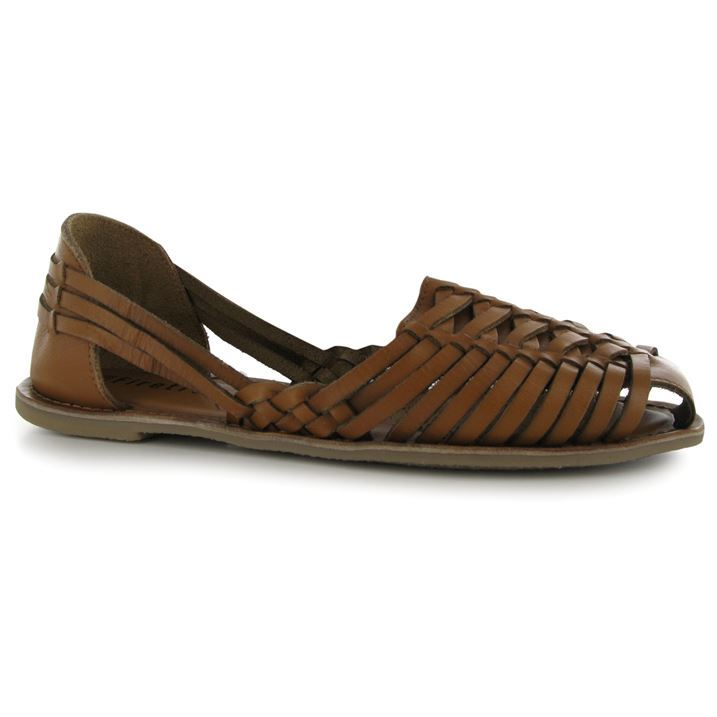 Firetrap Shoes Womens