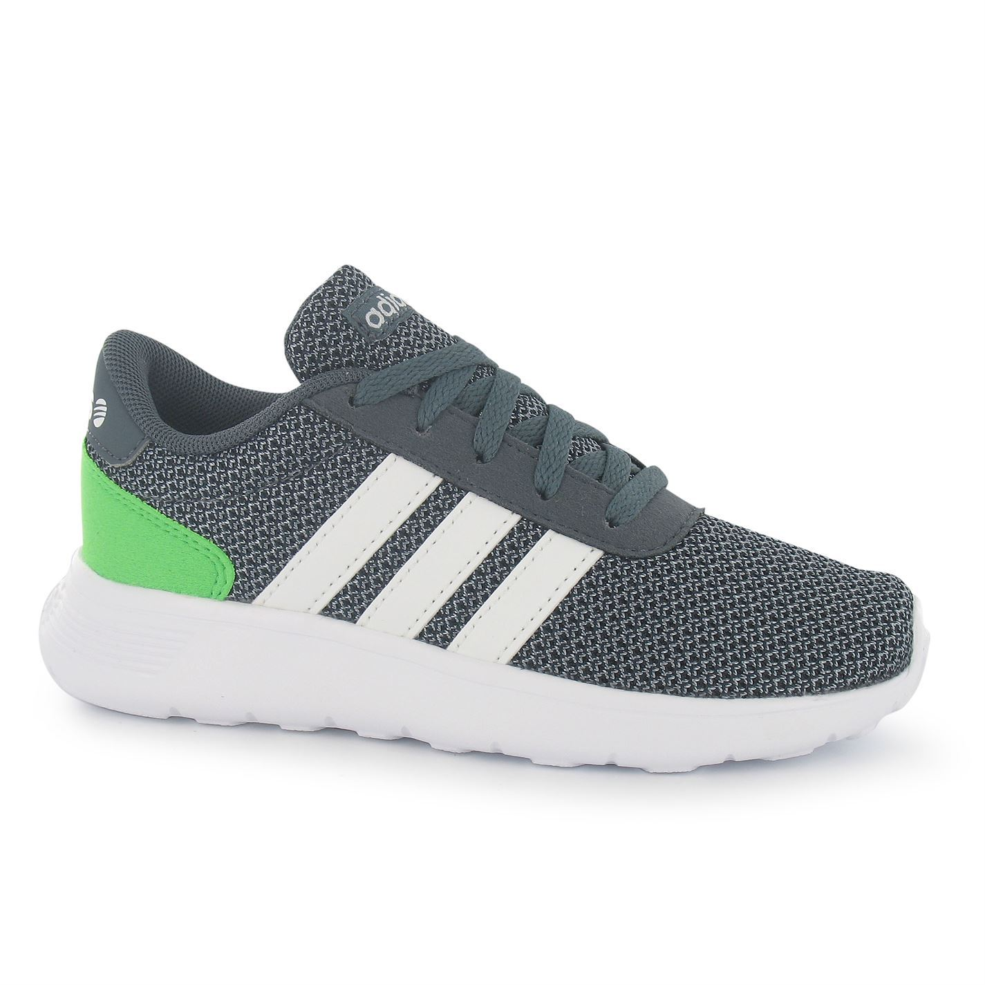 Adidas Shoes For Kids Boys wallbank-lfc.co.uk