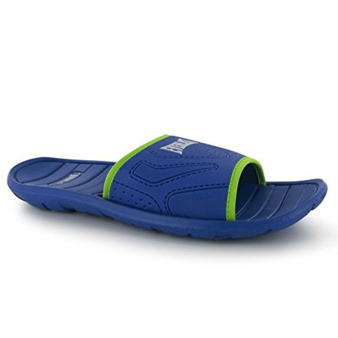 Everlast Mens Pool Shoes Water Swimming Shower Beach Sport Sandals Ebay