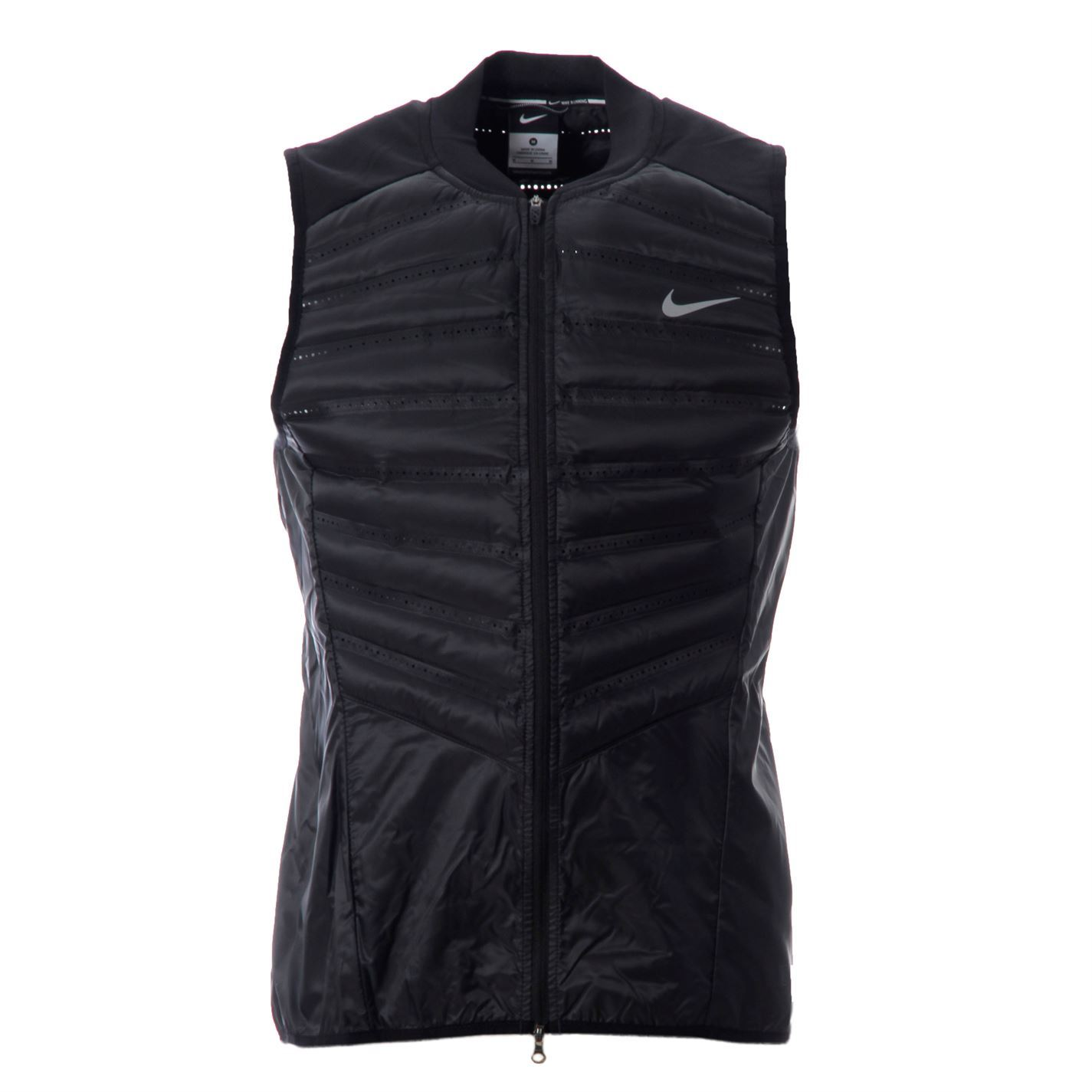 Buy Nike Modern Quilted Gilet Men's Vest and other Active Vests at private-dev.tk Our wide selection is elegible for free shipping and free returns.