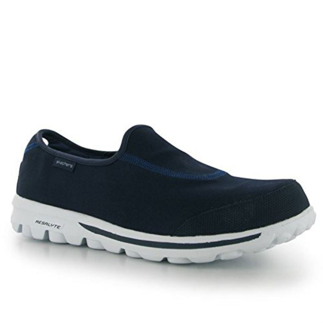 Skechers Go Walk  Mens Shoes