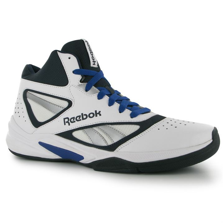 Buy sports direct mens reebok trainers   OFF71% Discounted 0d337b8a1