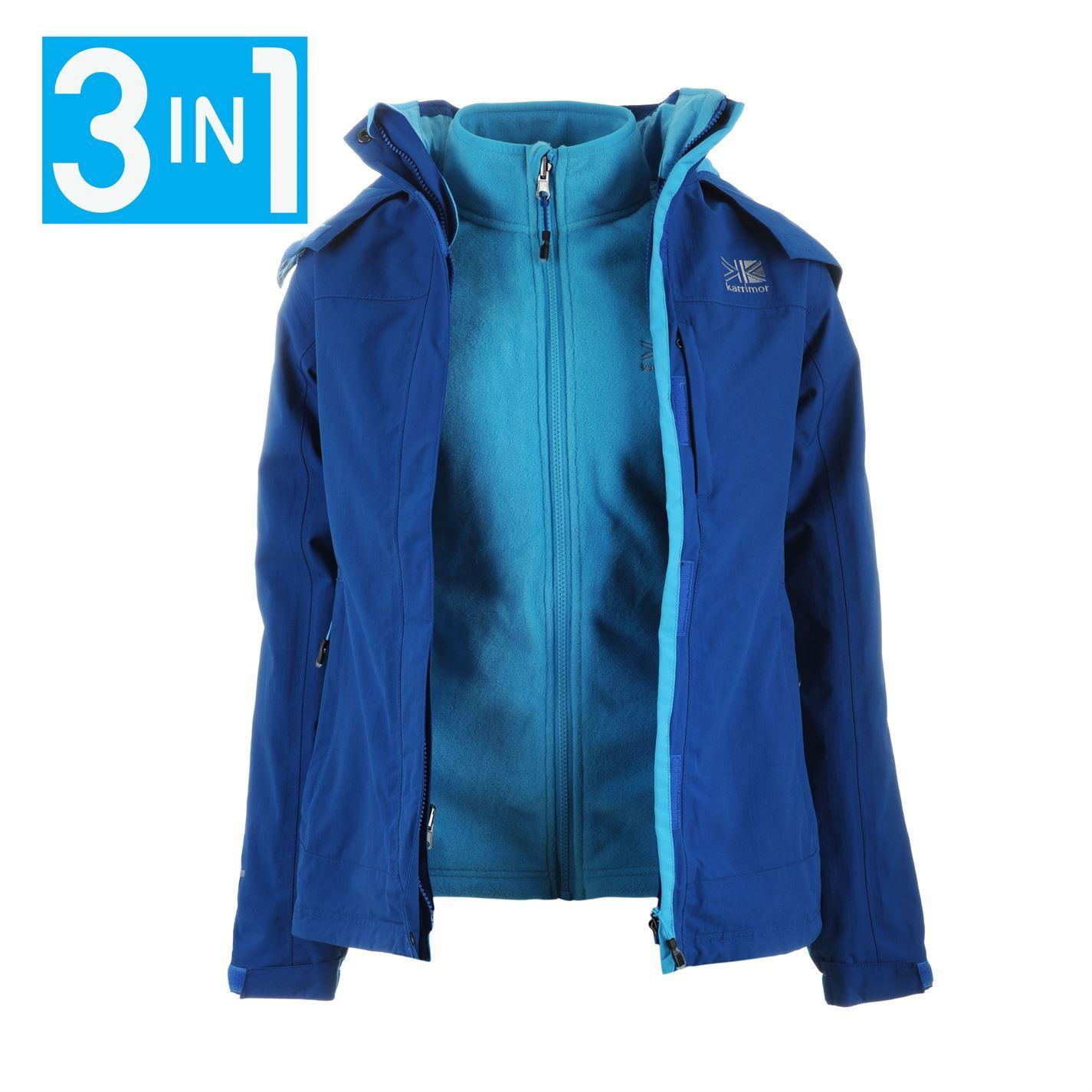 Womens sport coats