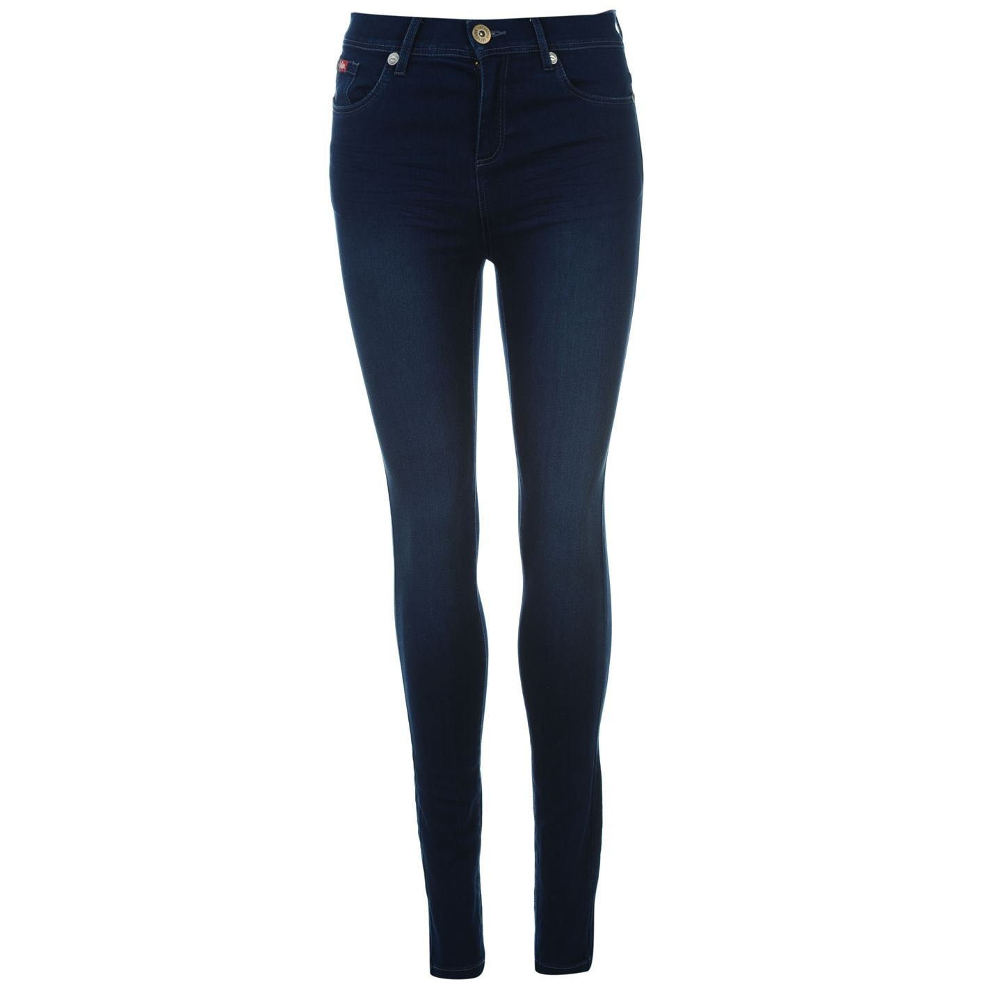 lee cooper jeans for women - photo #1
