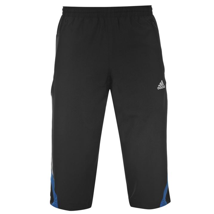 Find three quarter pants from a vast selection of Clothing for Men. Get great deals on eBay!