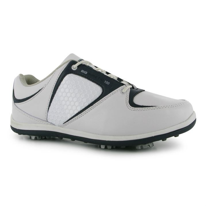 Dunlop Golf Shoe Cleats